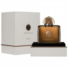 Amouage Dia Women  100ml