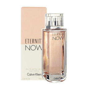 Calvin Klein - Eternity Now туалетные духи 100ml