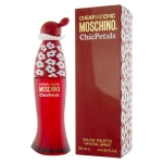 "Moschino ""Cheap and Chic Chic Petals"" 100ml"