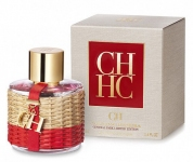 Carolina Herrera - CH Central Park Limited Edition 100ml